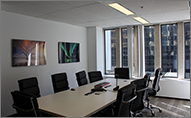 PPC Power Vancouver Office 3